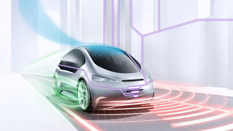 Automatisierte Fahrfunktionen führen zu fail-operational Sicherheitsanforderungen auf Systemebene des Fahrzeuges. An das Energiebordnetz des Fahrzeuges werden daher hohe Verfügbarkeitsanforderungen gestellt.